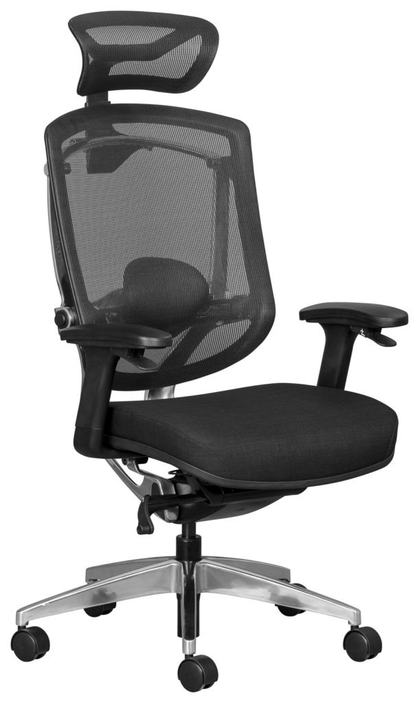 Alya Executive Office Chair