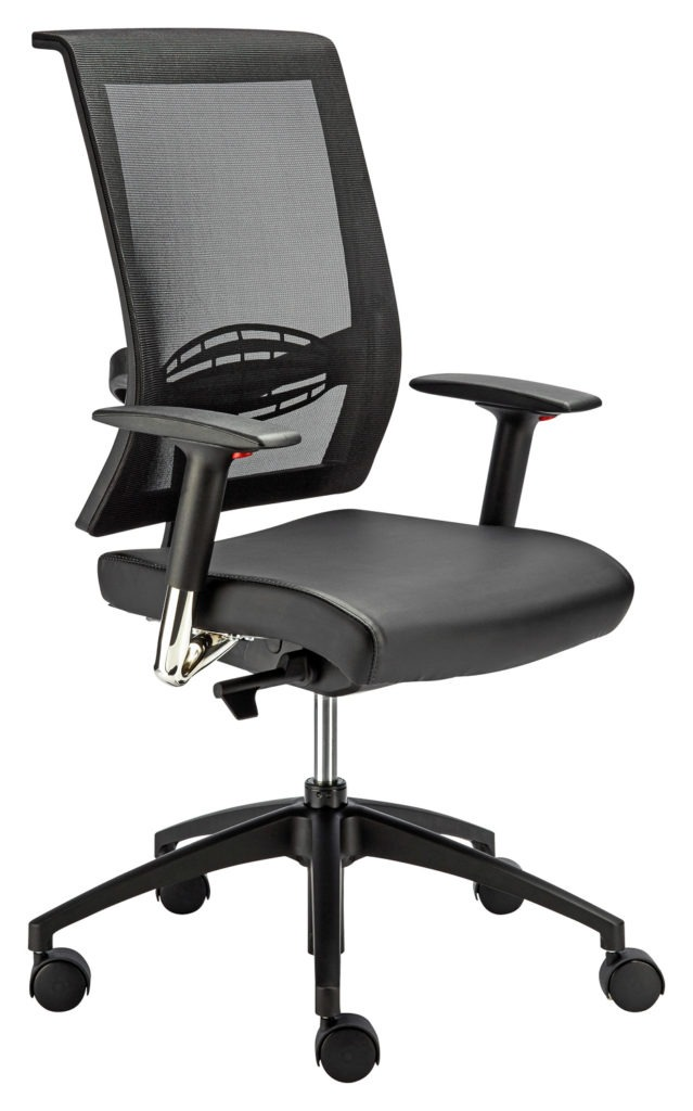 Equinox Task Office Chair
