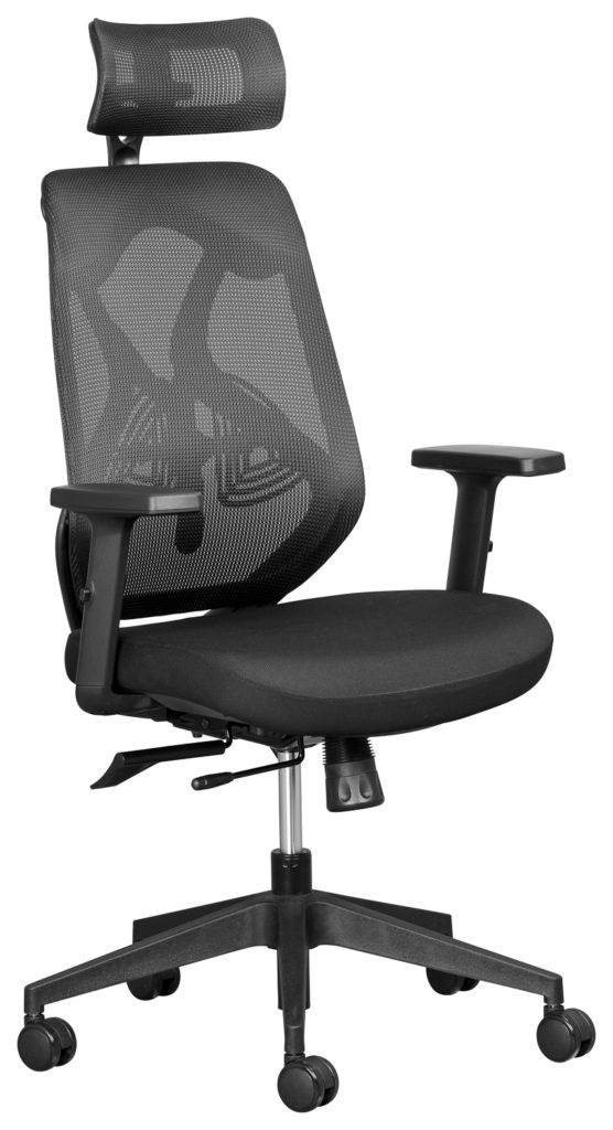 Leila Executive office chair