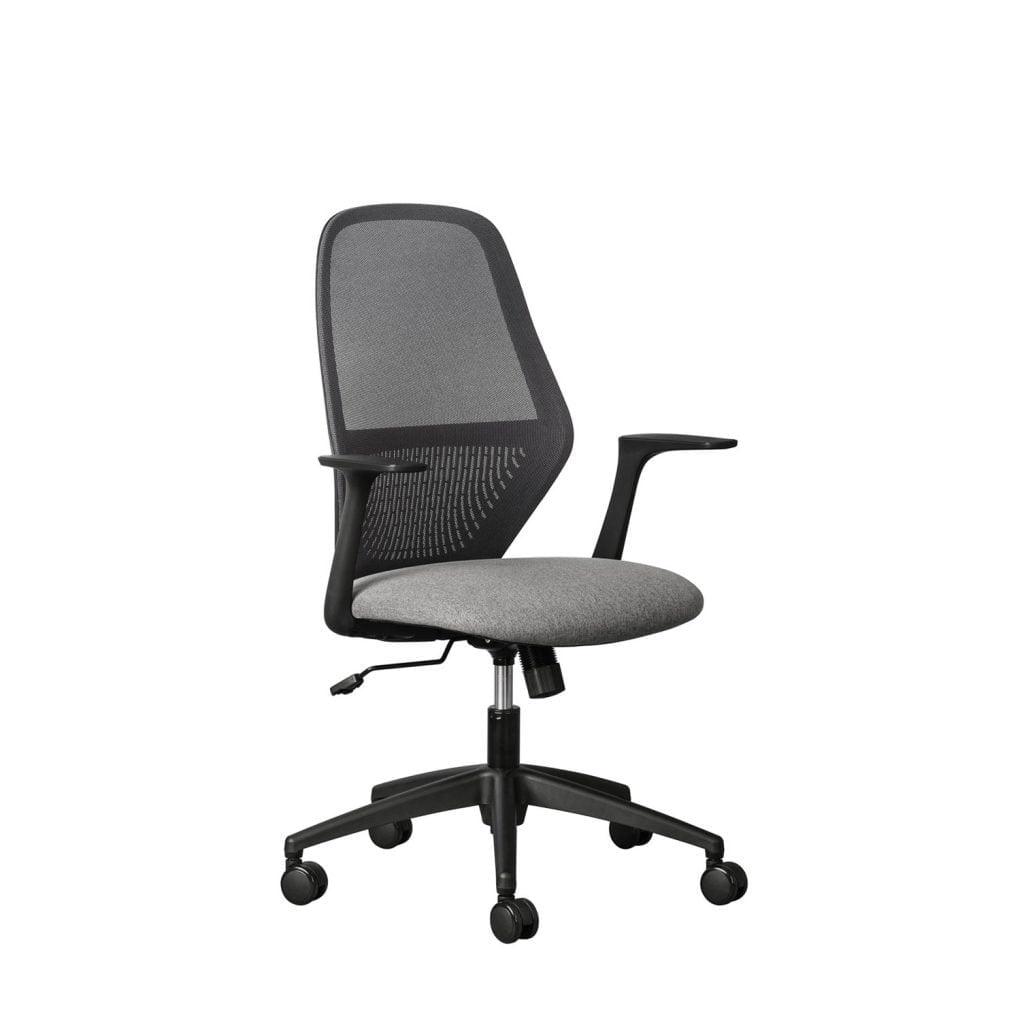 Nika Task Office Chair