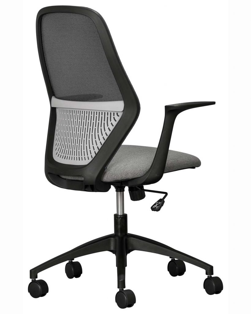 Nika Task Office Chair