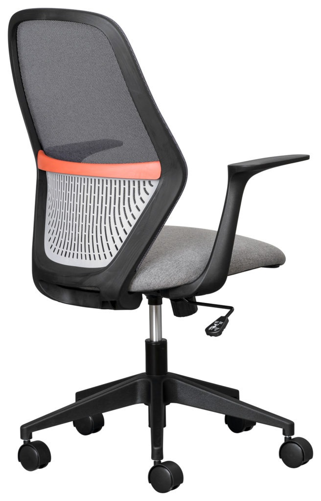 Nika Office Chair