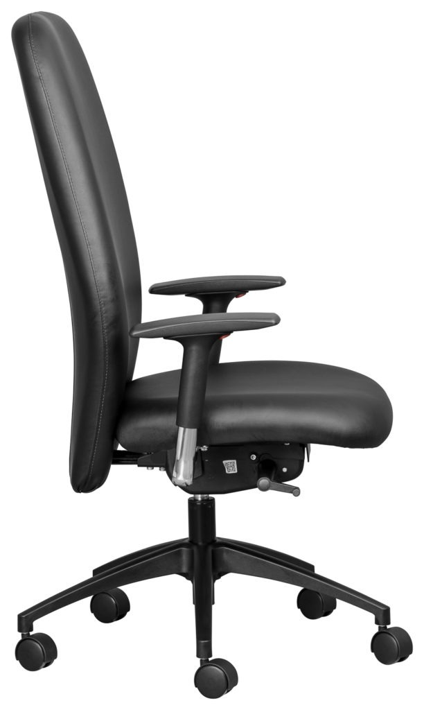 Orion Executive Office Chair