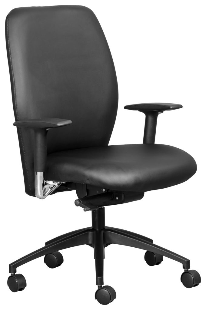 Orion Task Office Chair