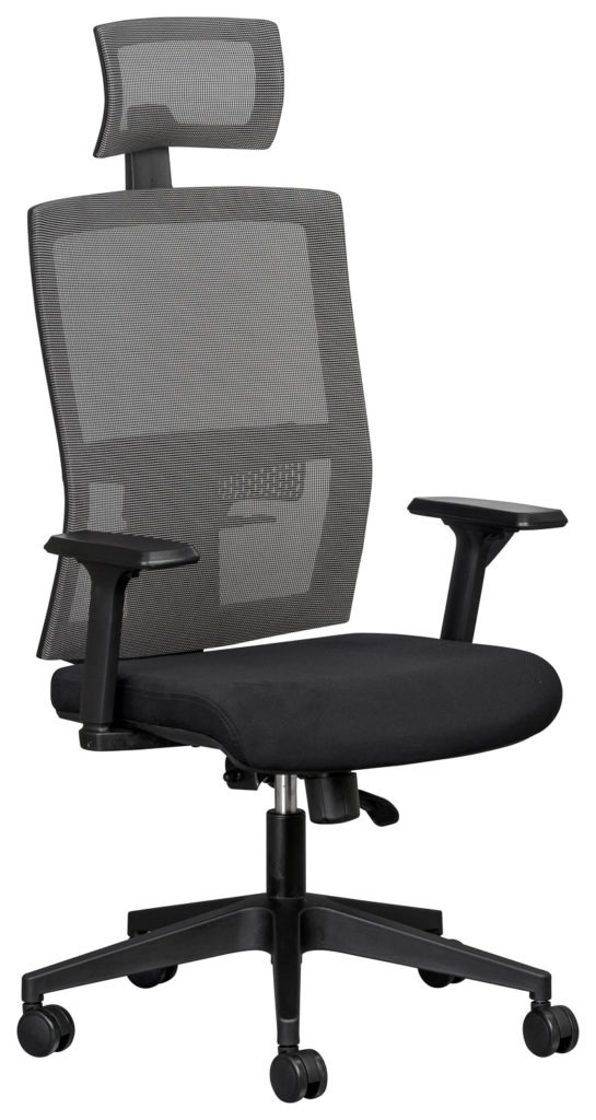 Rio Executive Office Chair