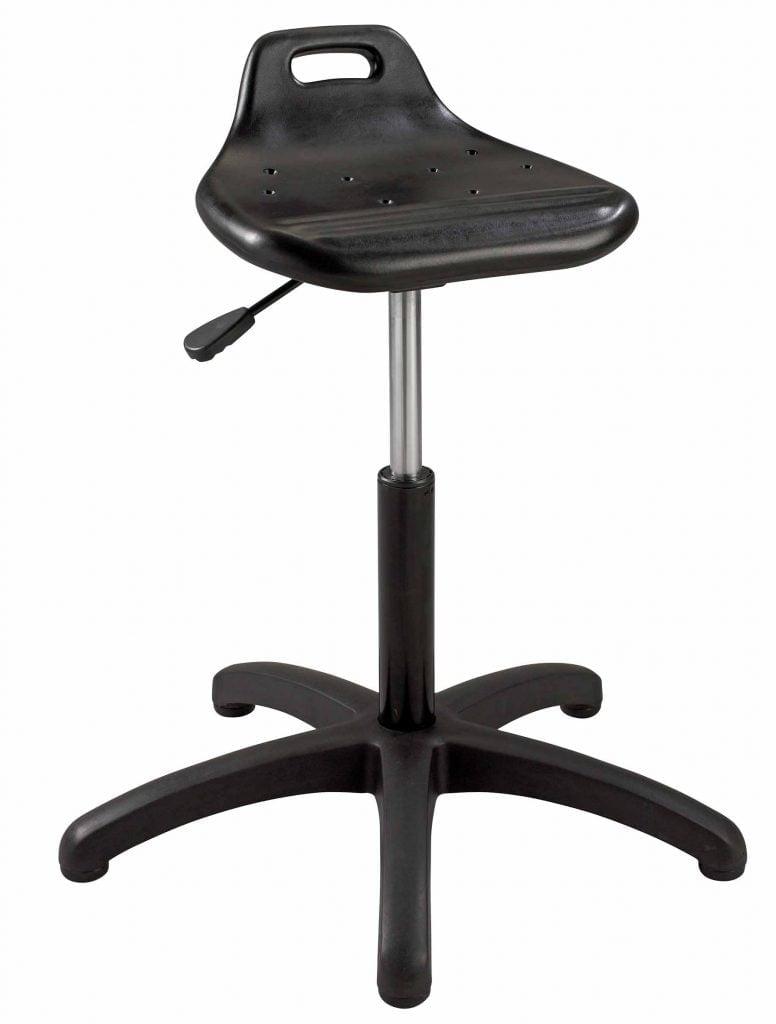 Sit-Stand Polyurethane Operators