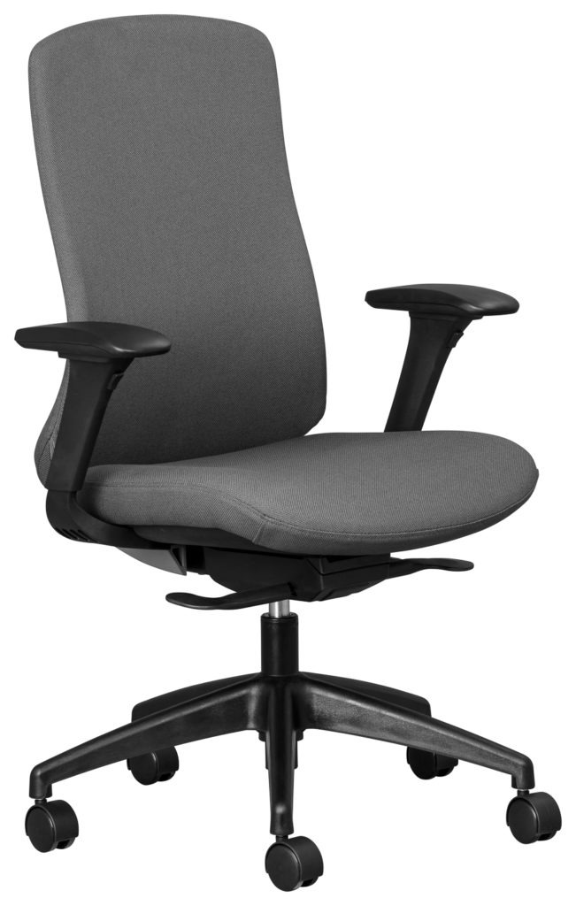 Vera Task Office Chair
