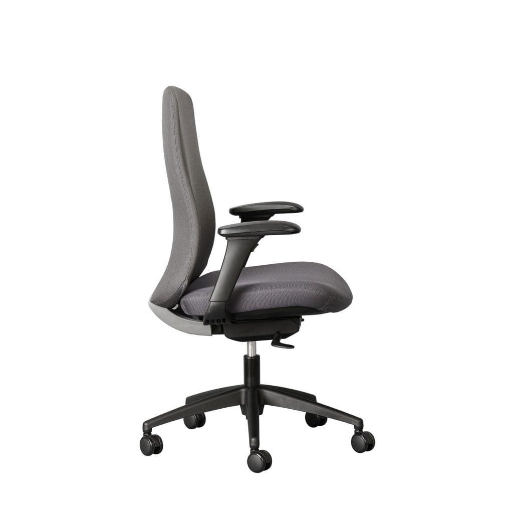 Vera Task Office Chair