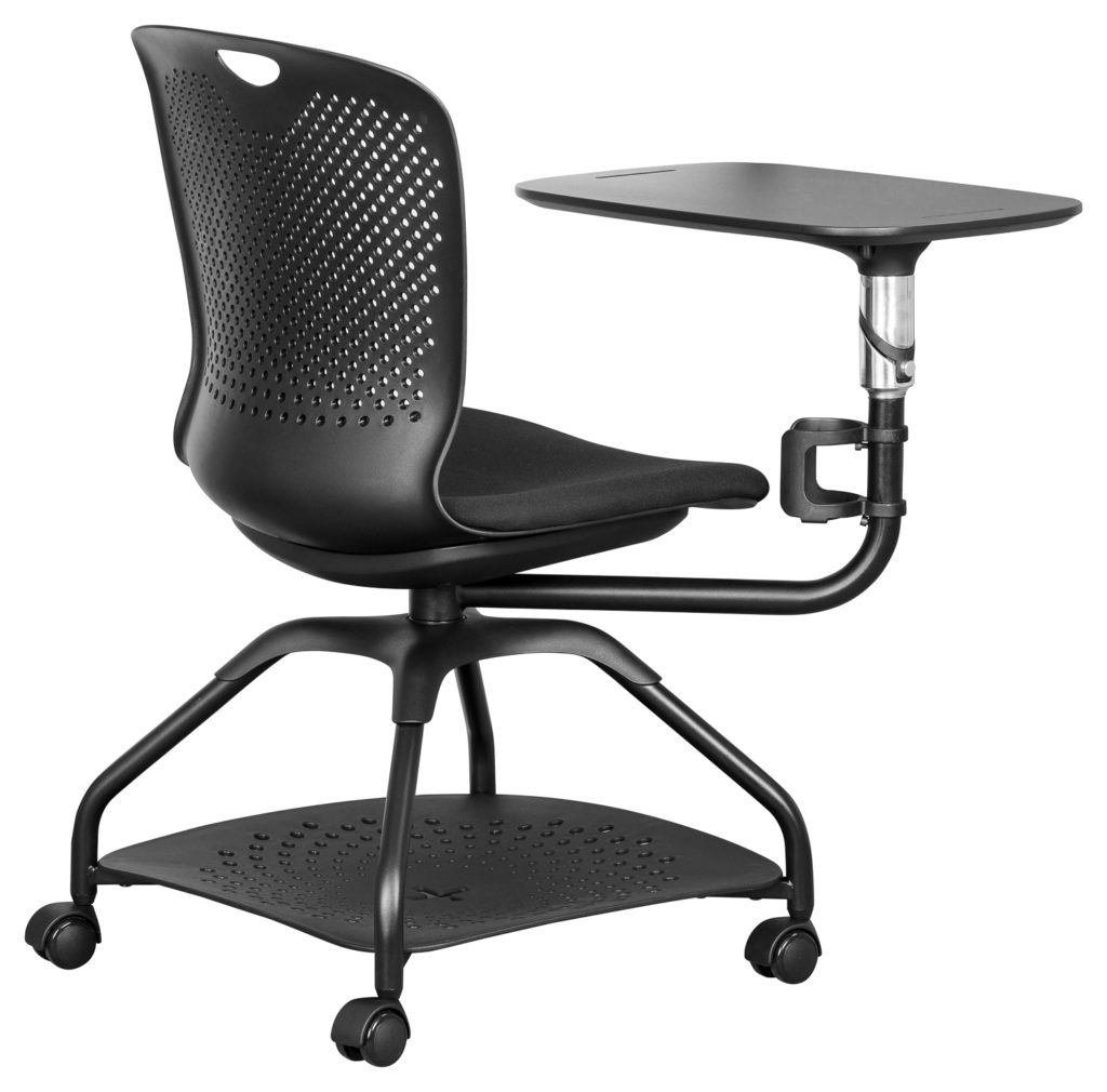 Vito workspace chair
