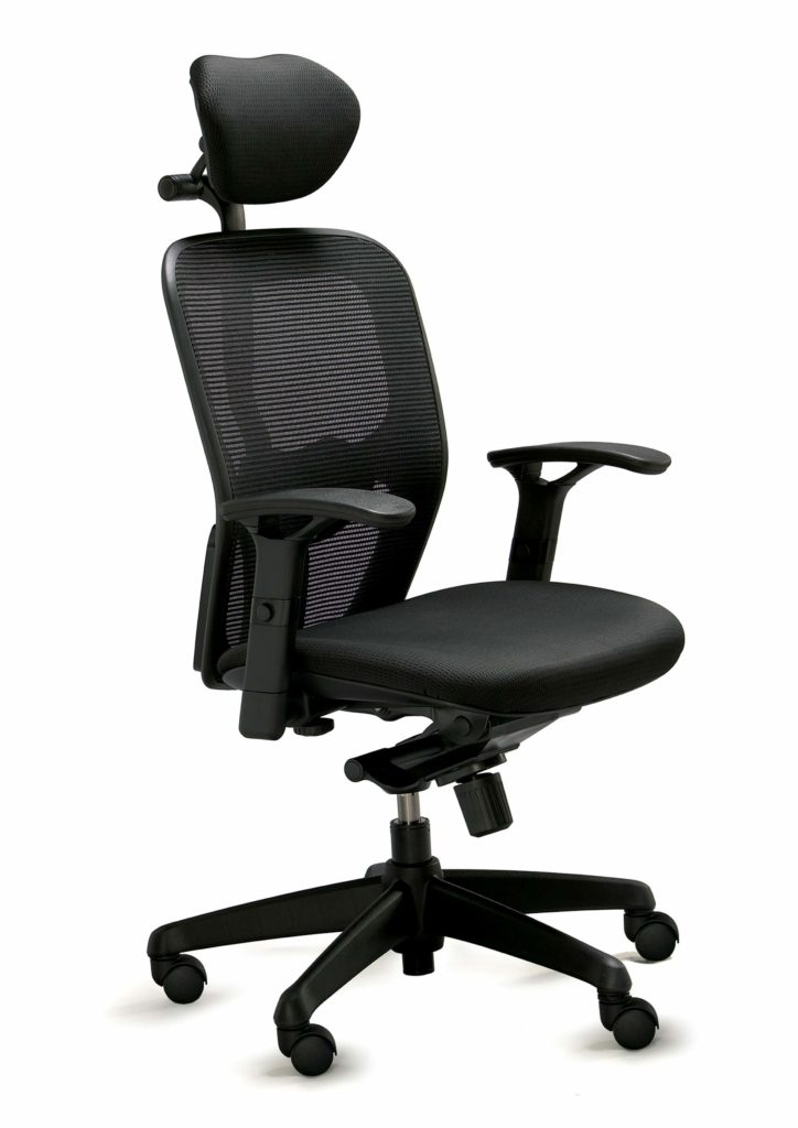Activ Executive Office Chair
