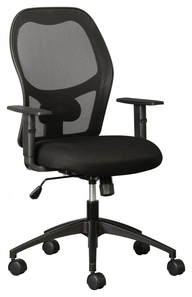 Eclipse Task office chair