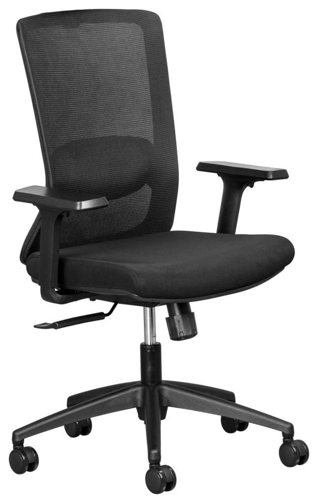 Alula Task Chair