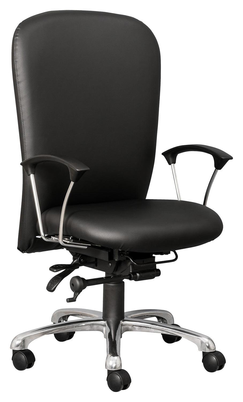 Heathrow 24/7 Control Room and call centre office Chair