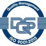 ISO 9001:2015   Karo Manufacturing   Quality