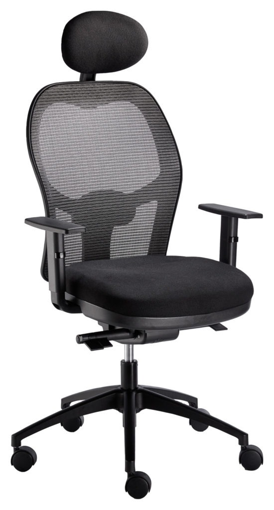 eclipse executive chair