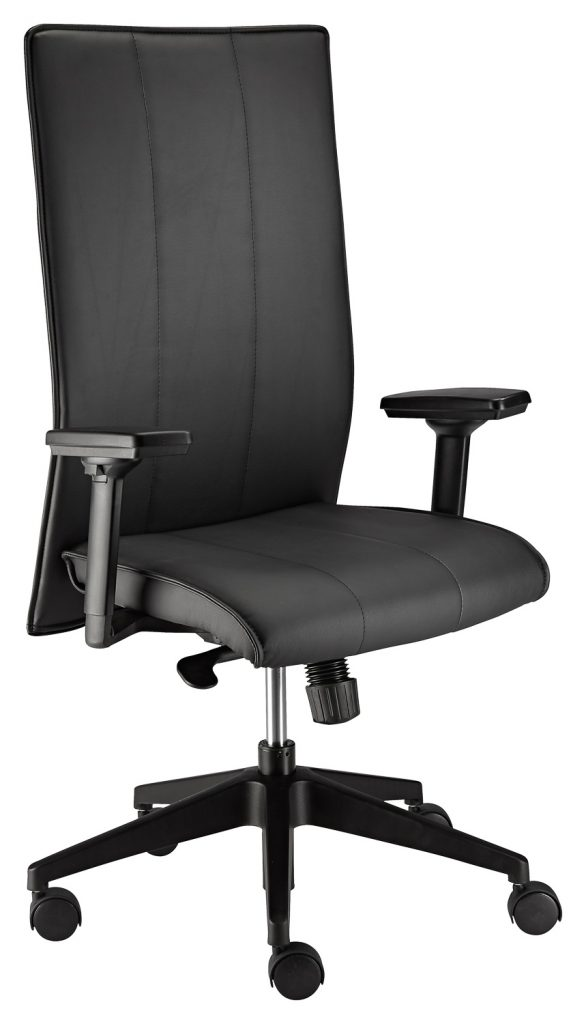 Stellar Executive Office Chair