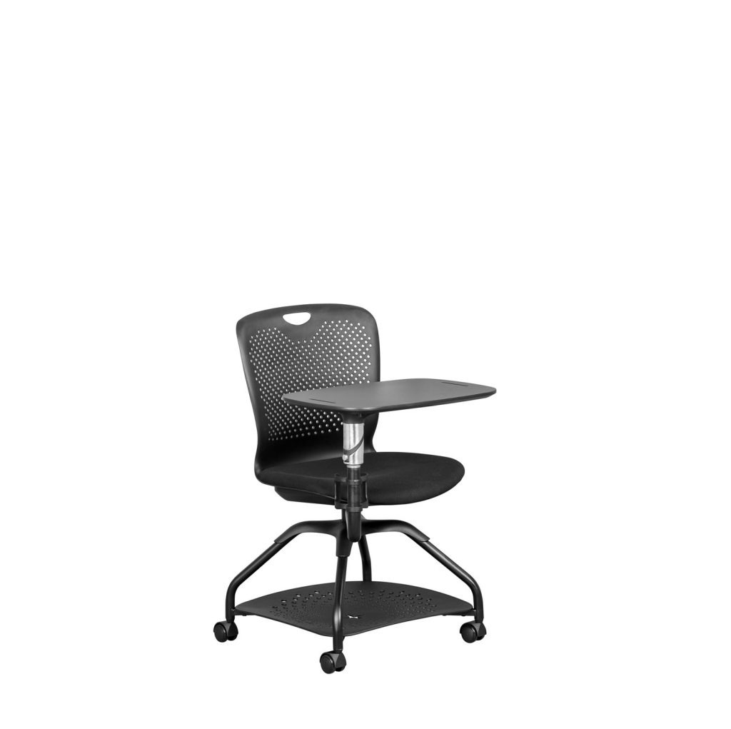 Vito Chair for Students