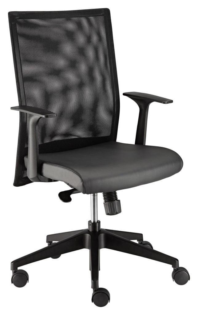 STELLAR mesh task chair