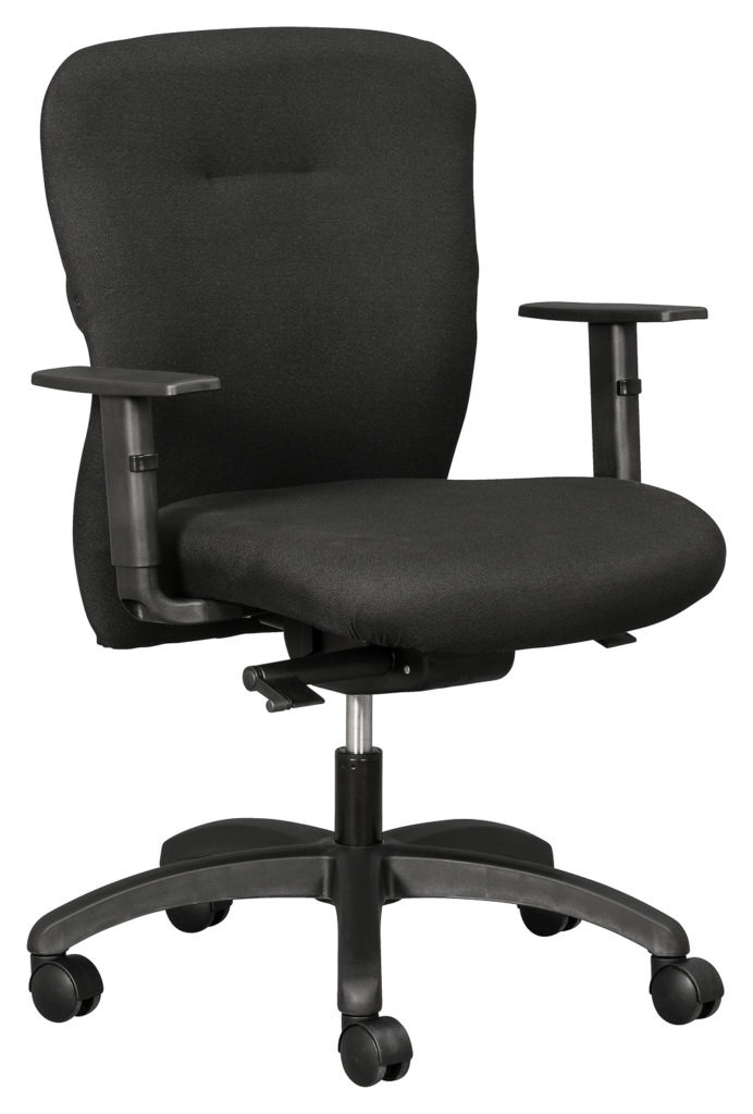 Santo Task Office Chair