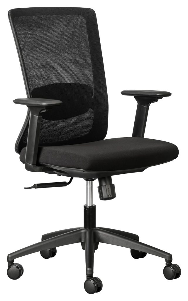 Alula Task Office Chair