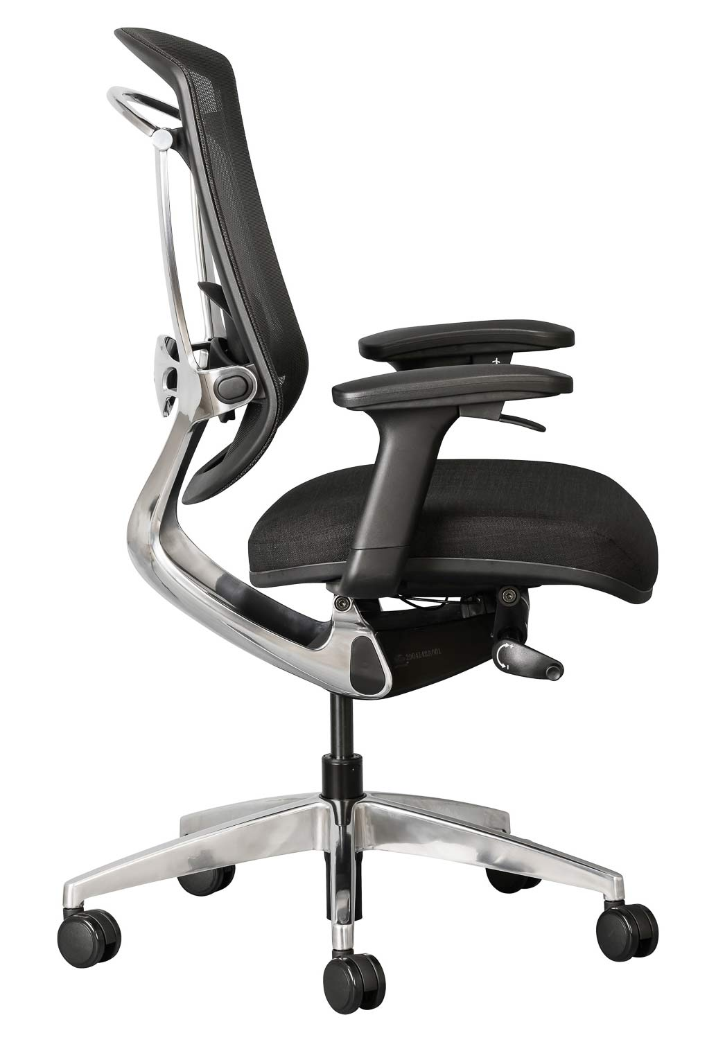 Alya Task office chair