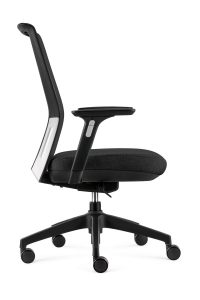 Cre8 Task office chair