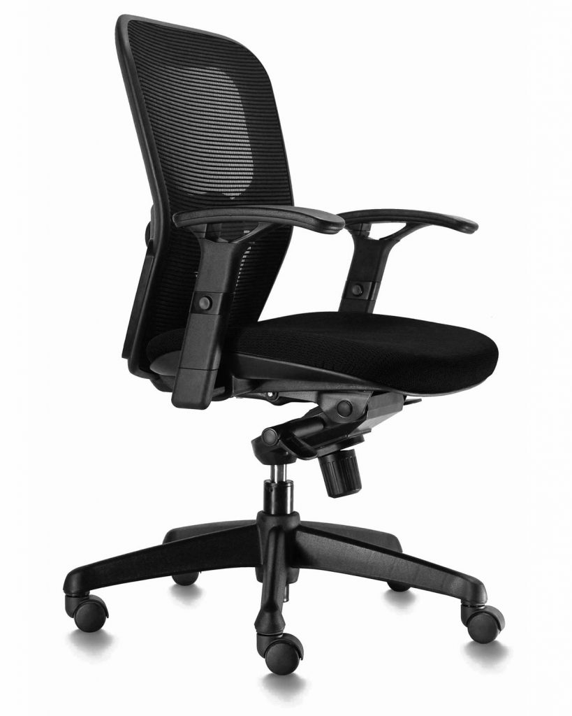 Activ Task Office Chair