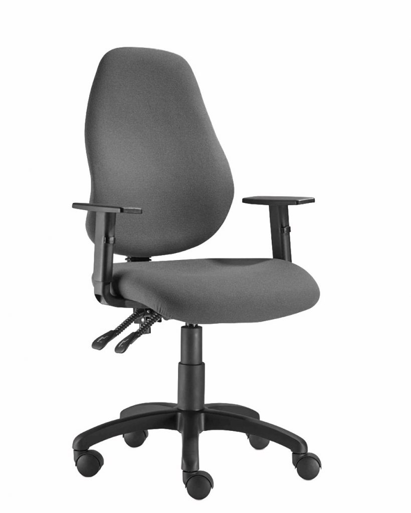 Delta Task Office Chair