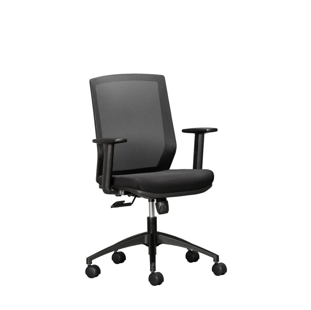 Elara Task Office Chair