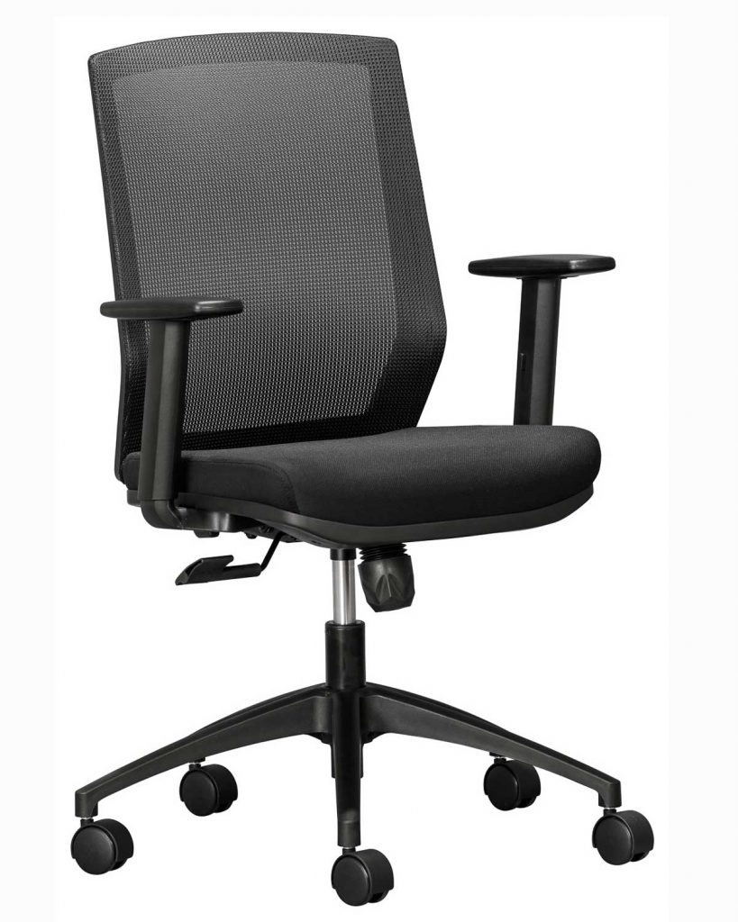 Elara Task Office Chair
