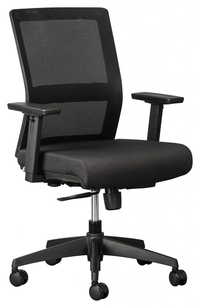 Fuse Task Office Chair