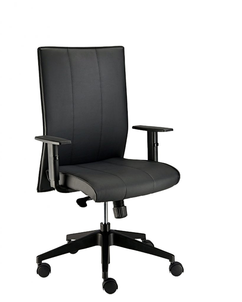 Stellar Task Office Chair