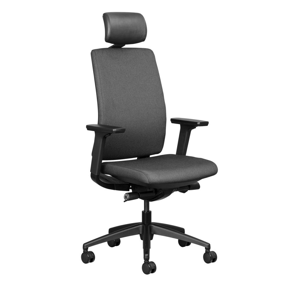 Mira Executive Office Chair