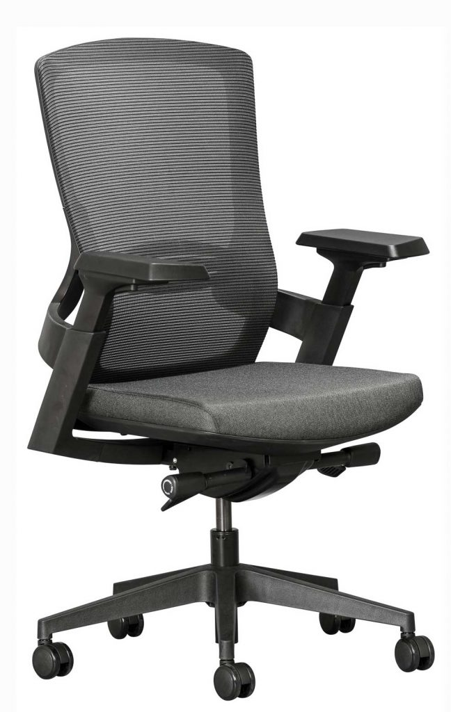 Firefly task office chair