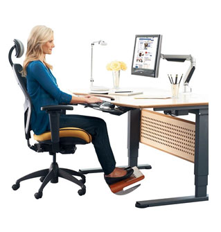 accessories for smart office