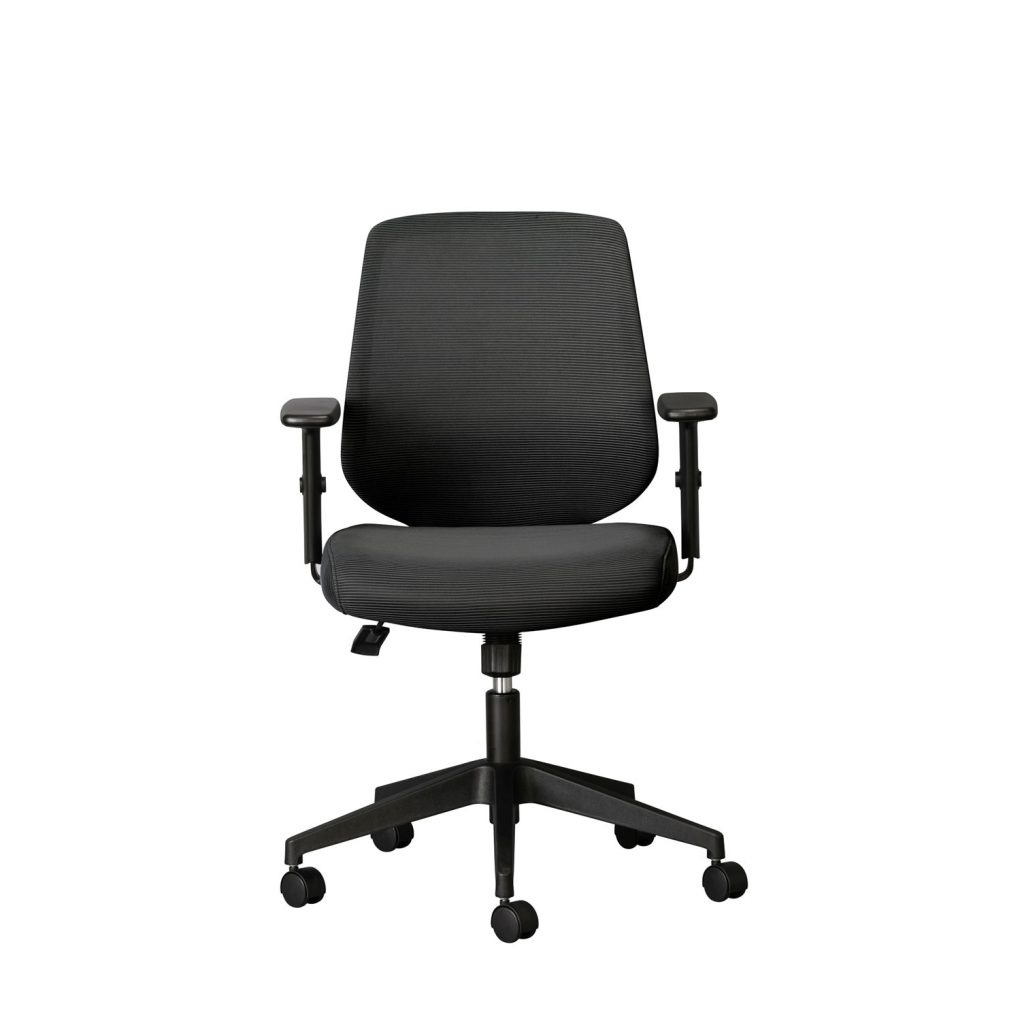 Skye Task office chair