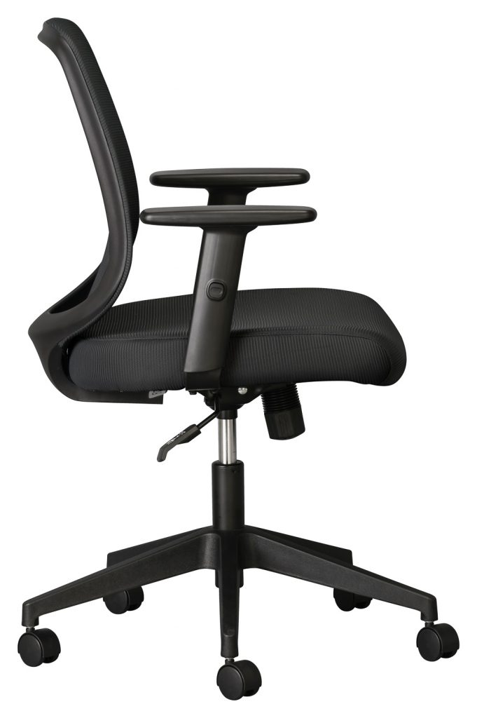 Skye Task office chair