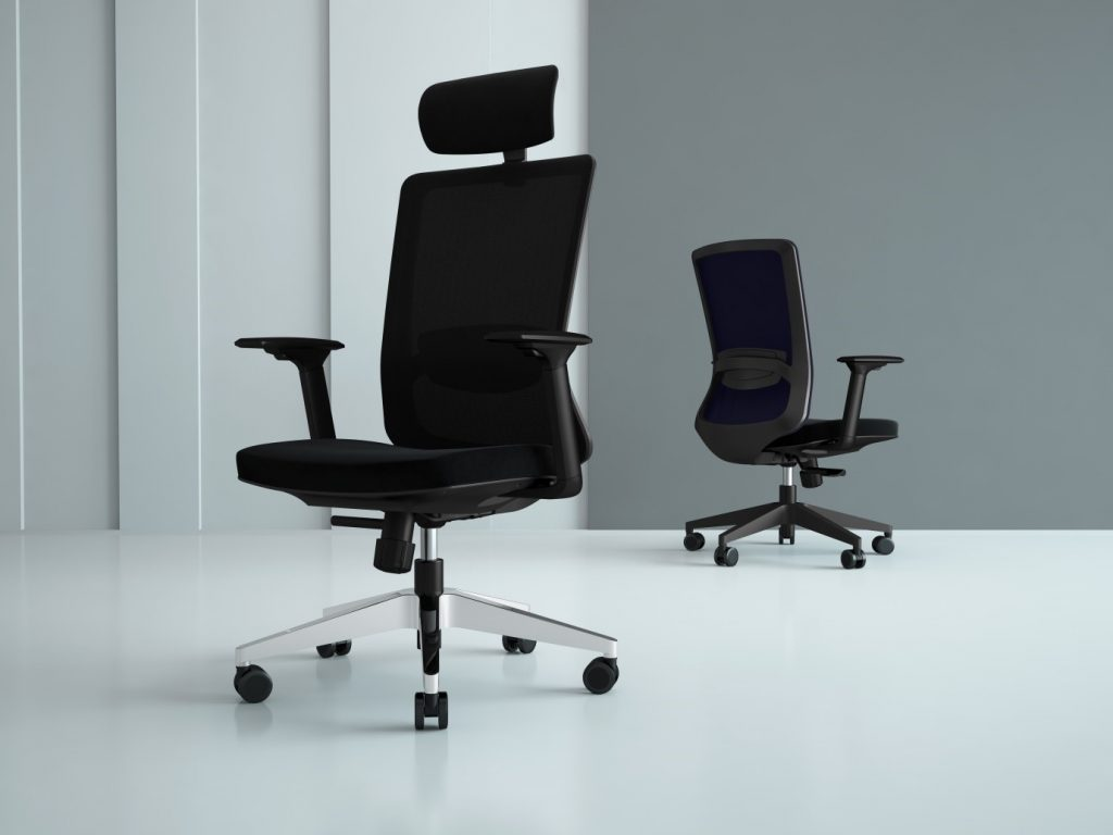 office chair price | cheap office chair