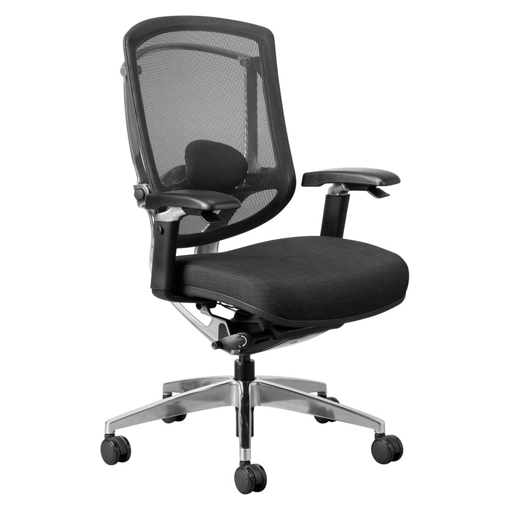 Alya Task Office Chair