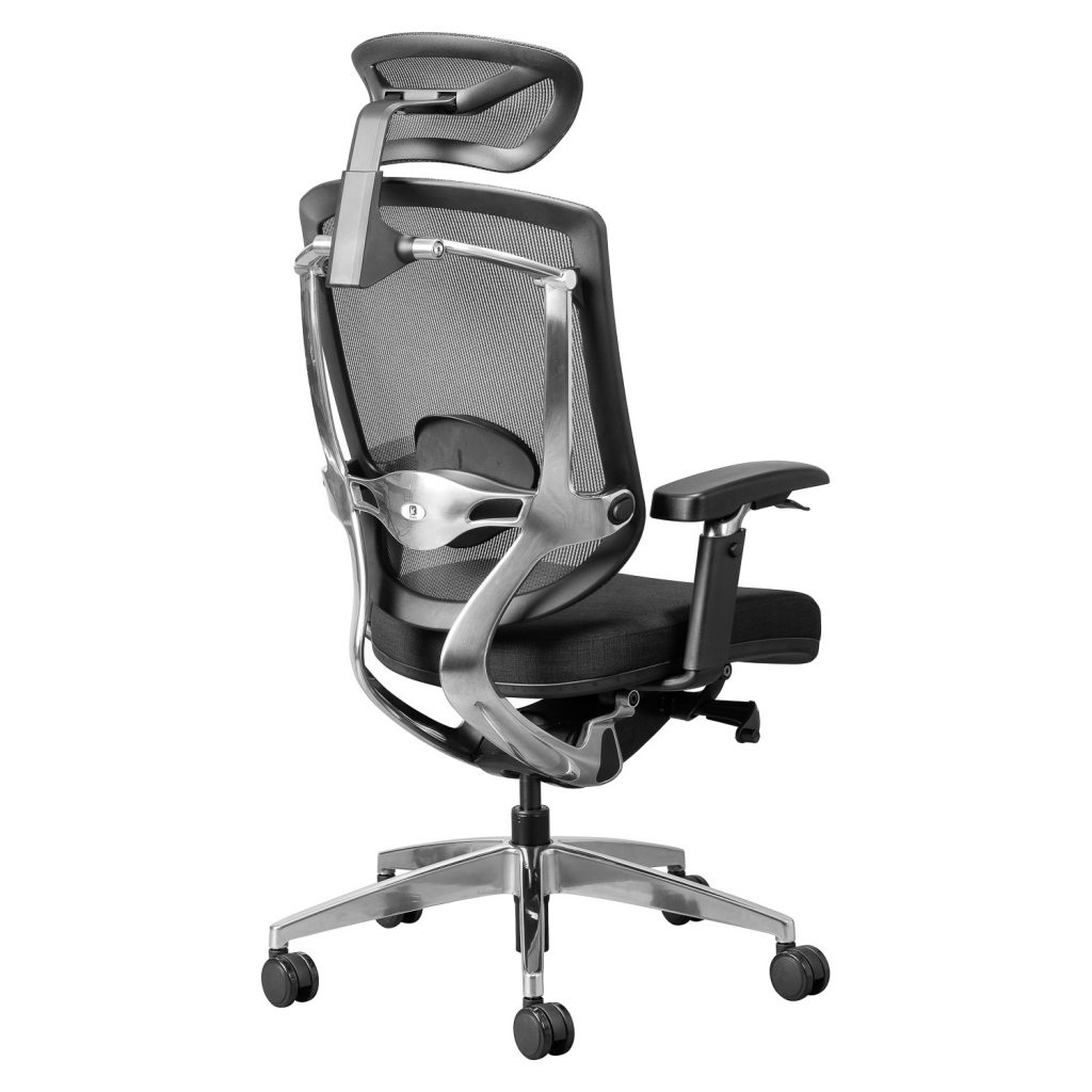 Alya Executive Office Chair