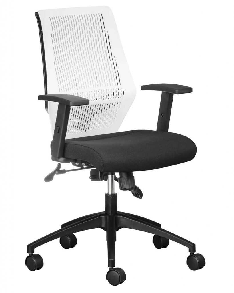 Tritan Task Office Chair available to buy in South Africa