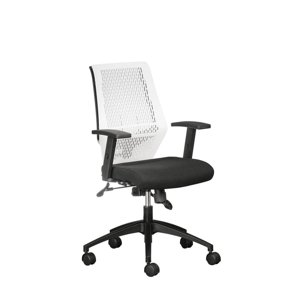 Tritan Task Office Chair