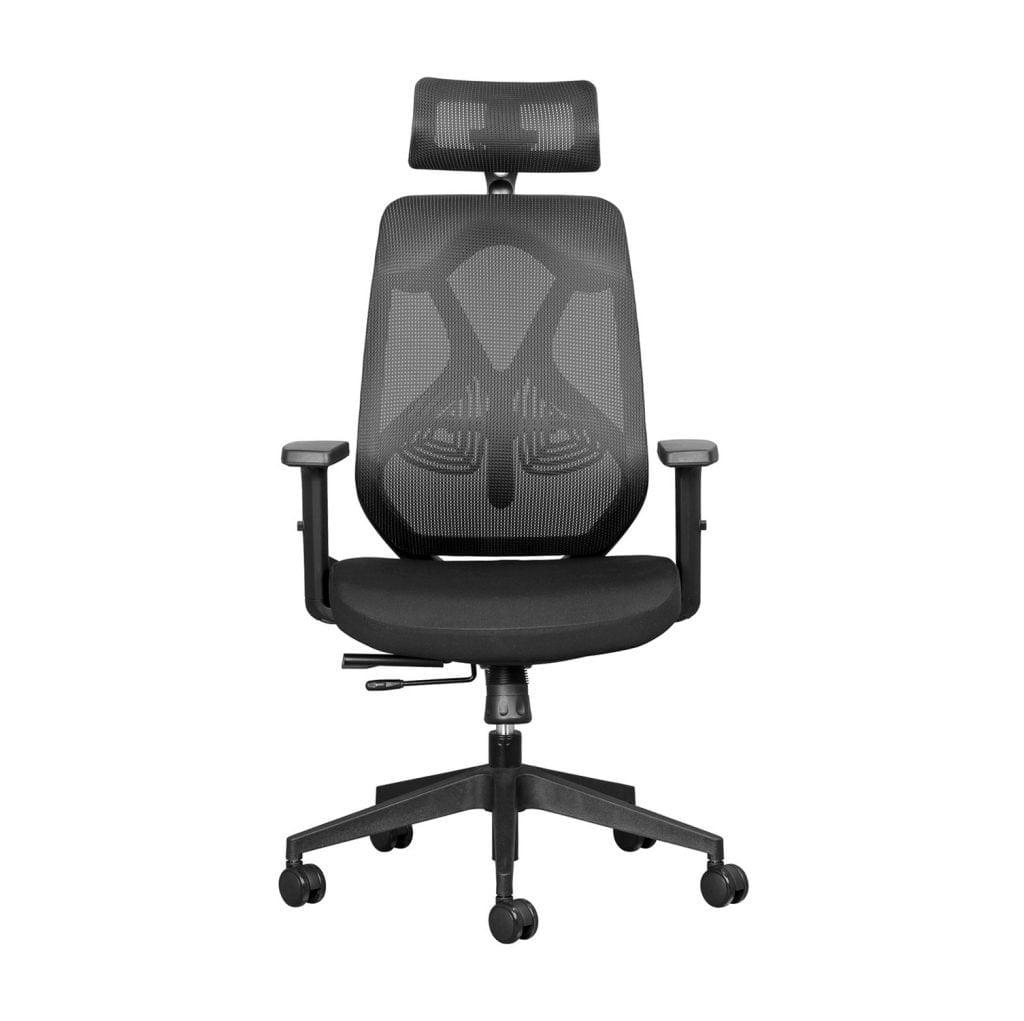 Leila Executive office chair