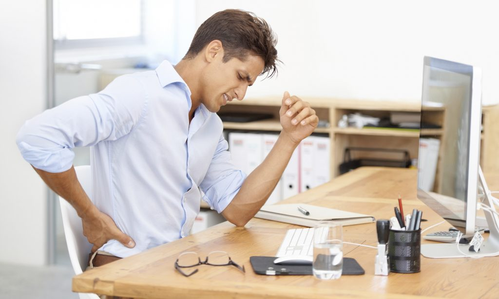 buy cheap office chairs and it can impact your health and wellbeing