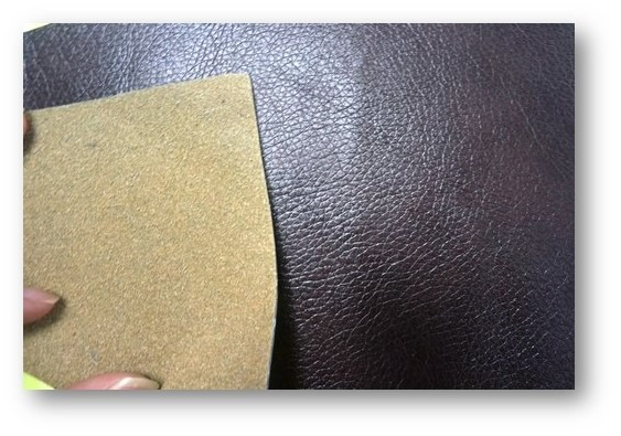leather for office chairs on sale in south africa can be genuine top grain leather or bonded leather