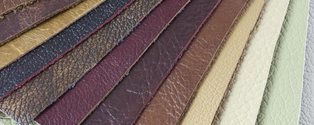 leather for office chairs on sale in south africa can be genuine top grain leather or faux leather