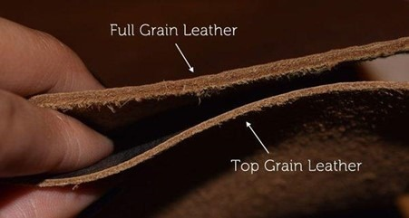 leather for office chairs on sale in south africa can be genuine top grain leather