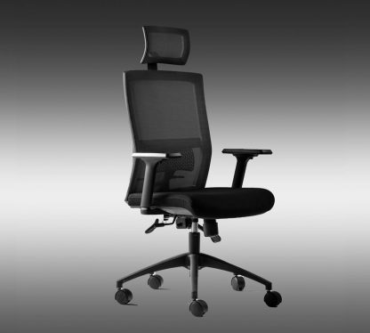 best work chair for computer use is not cheap