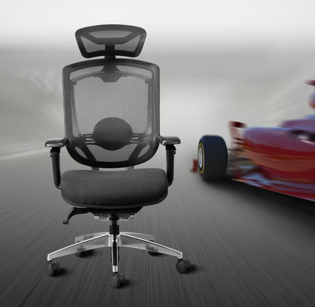 Neo GTX gaming office chair